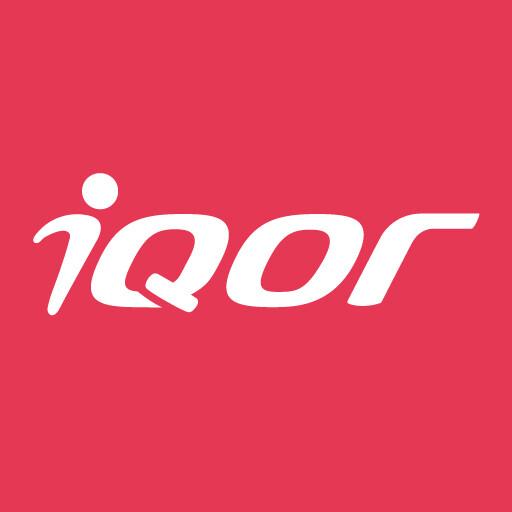 IT Remote Specialist II - IQOR